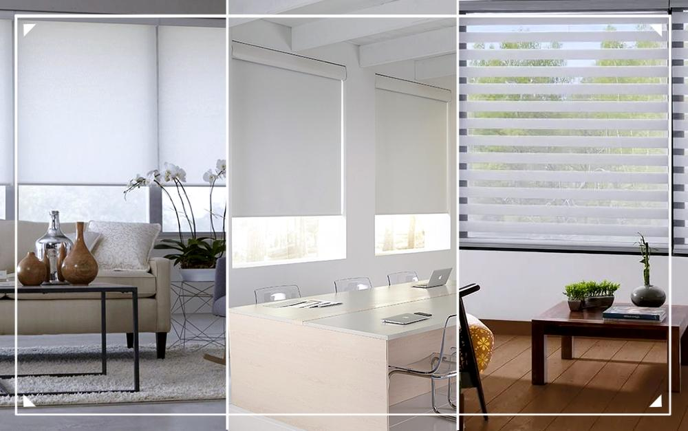 cortinas-mobiles