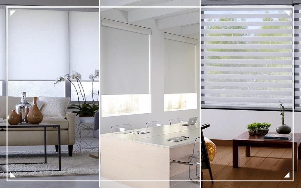 lookbook-cortinas