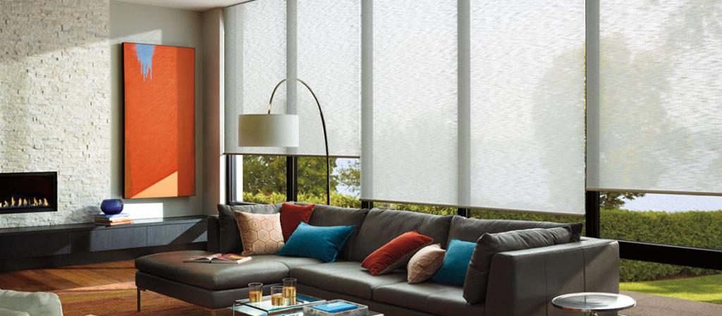 cortinas-enrollables-queensdeco-1024x449