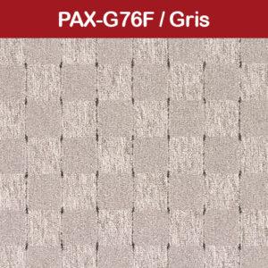 PAX-G76F-Gris-300x300