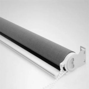 cortinas-roller-LS1-503-2-copia-min-300x300