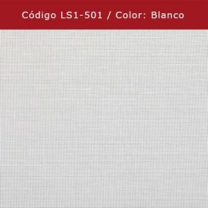 Cortina-roller-ls501