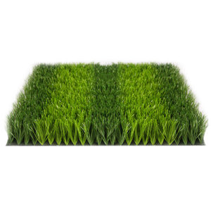 BHY-31-1-5016-grass-sintético-deportivo-300x300