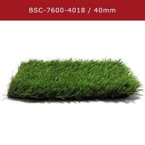 BSC-7600-4018-40mmA-300x300