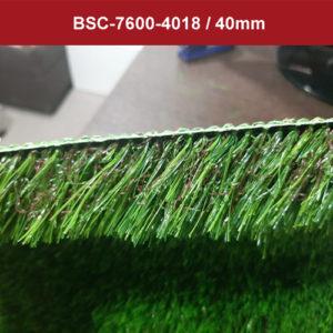 BSC-7600-4018-40mmB-300x300