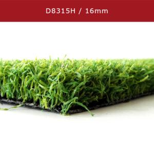 D8315H-16mmB-300x300