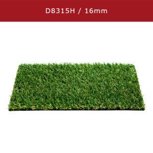 D8315H-16mmC-300x300
