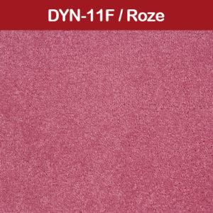 DYN-11F-Roze-300x300