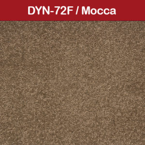 DYN-72F-Mocca