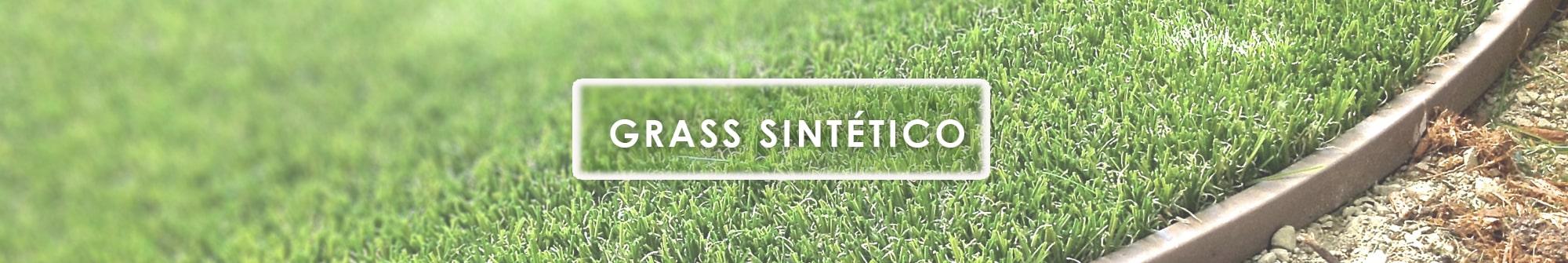 GRASS-SINTÉTICO-min