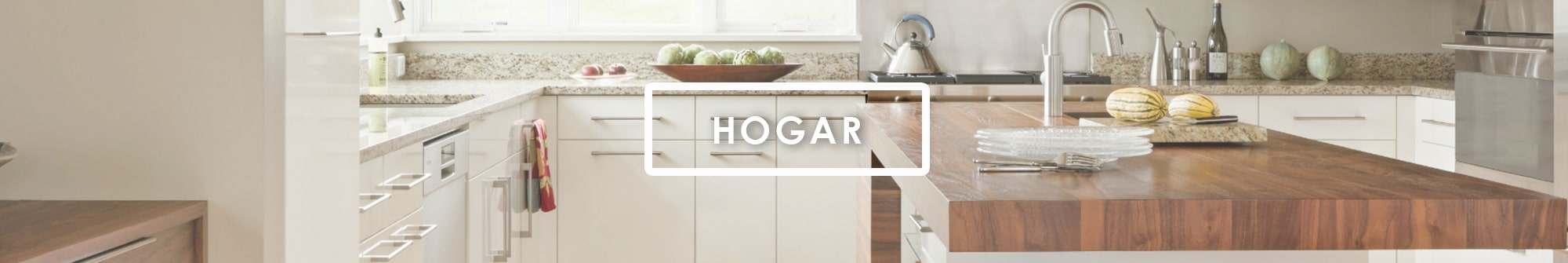 HOGARR-min