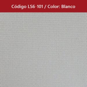 cortinas-roller-LS6-101-Beige-Blanco