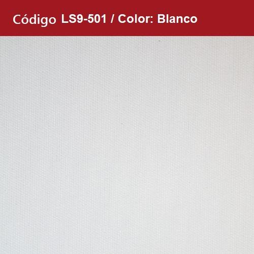 LS9-501-blackout-Blanco