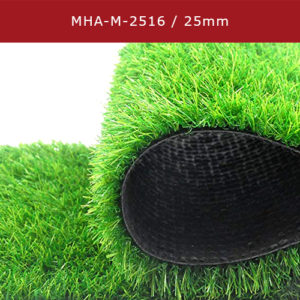 MHA-M-2516-25mm-300x300