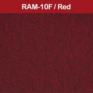 RAM-10F-Redd-300x300