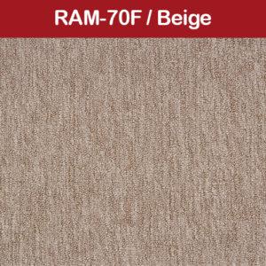 RAM-70F-Beigee
