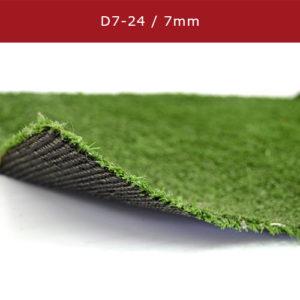d7-24-7mmB-300x300