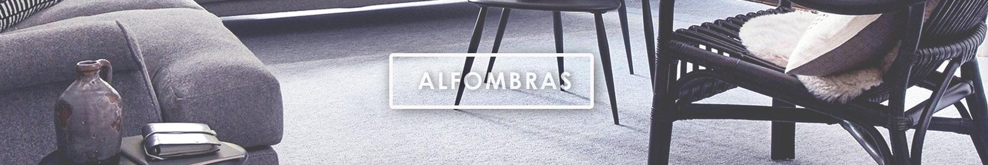 header-alfombras3-min