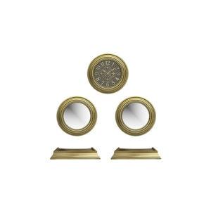 37036-CLOCK-300x300