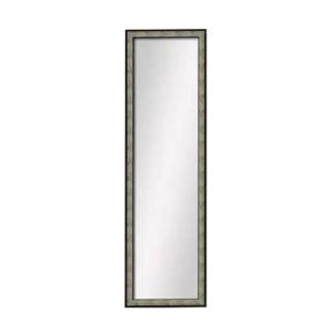 p1555-0023-300x300