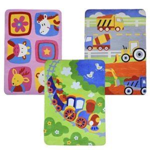 ART-KIDS-120X170-min-300x300