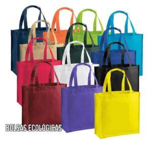 bolsas-ecologicas-1-min-300x300