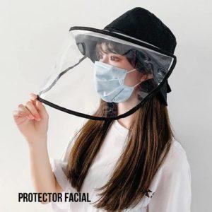 protector-facial-min-300x300