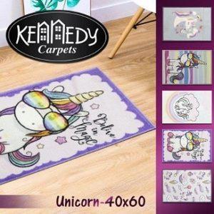 unicorn-40x60-min-300x300
