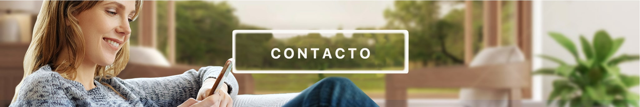 contacto2-1-min