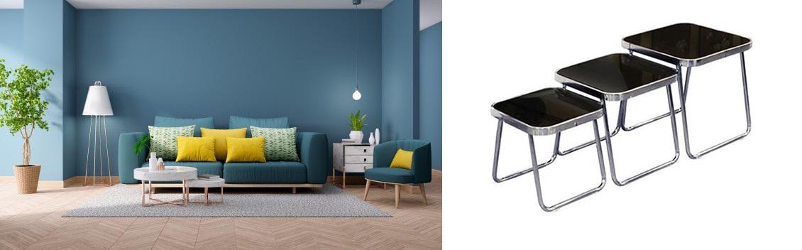 muebles-de-sala