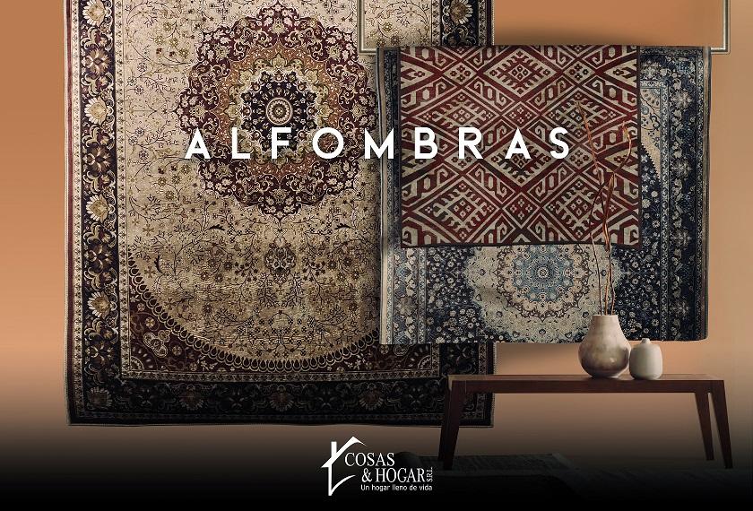 Catalogo-Alfombra-B-PARTE-3bbbbbbbbbbbbbbbbbb-min