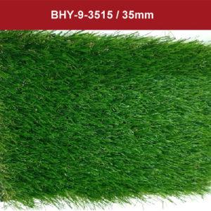 GRASS-BHY-9-3515-300x300
