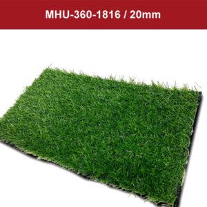 MHU-360-1816-300x300
