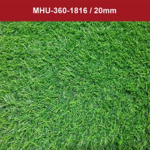 MHU-360-1816_2-300x300
