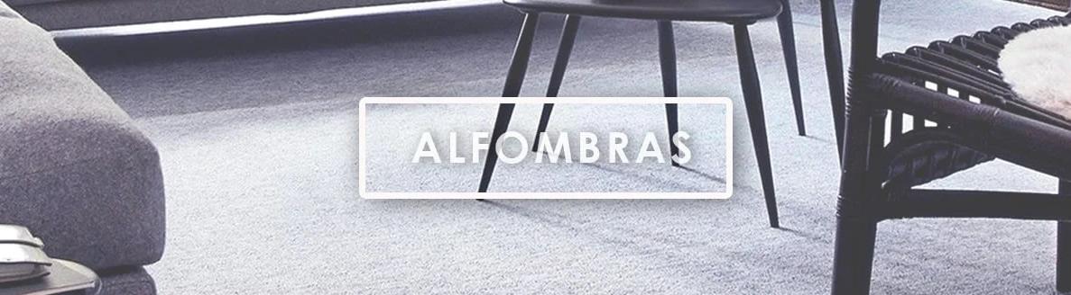 alfombra_mov