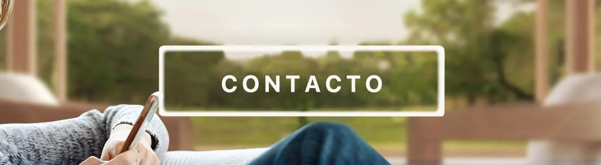 contacto_mov