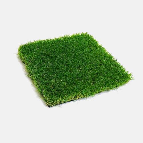 grass_home