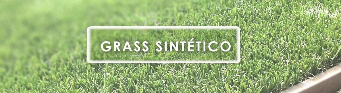grass_mov