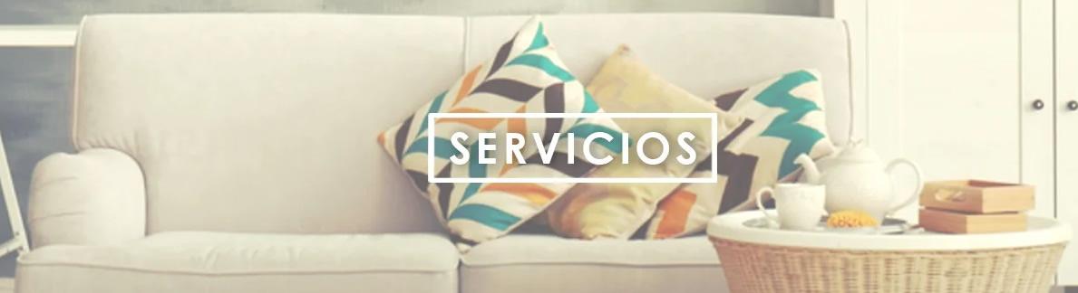servicio_mov