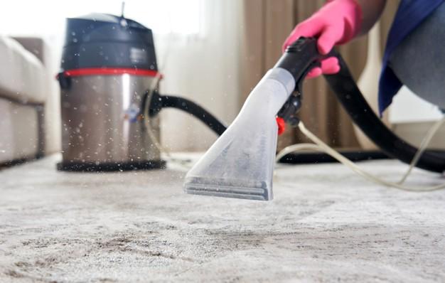 alfombras-limpieza